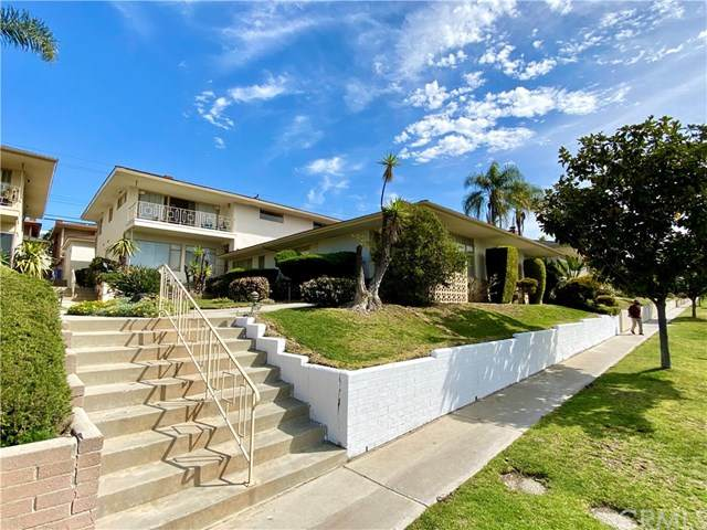 5049 W 58th Place, Los Angeles, CA 90056 (#PW21073911) :: PURE Real Estate Group