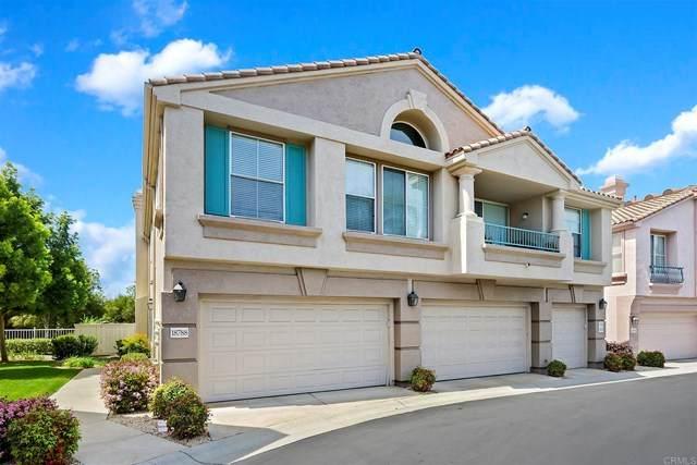 18788 Caminito Pasadero, San Diego, CA 92128 (#NDP2103762) :: PURE Real Estate Group