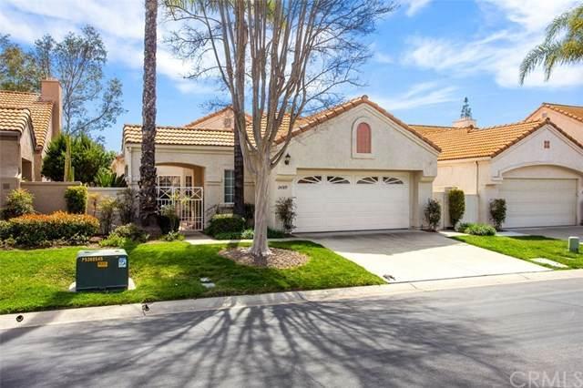 24189 Via Prima Vera, Murrieta, CA 92562 (#ND21072048) :: San Diego Area Homes for Sale