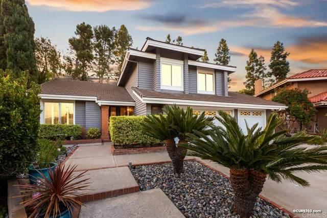 1871 Jardine, Vista, CA 92081 (#NDP2103784) :: PURE Real Estate Group