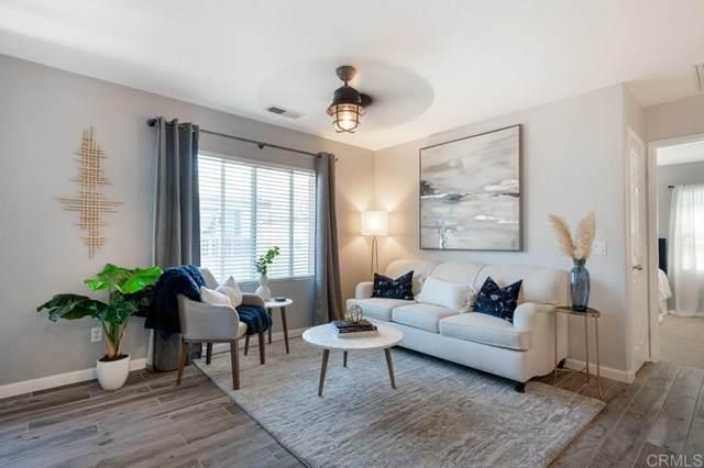 1885 Monaco, Chula Vista, CA 91913 (#PTP2102425) :: PURE Real Estate Group