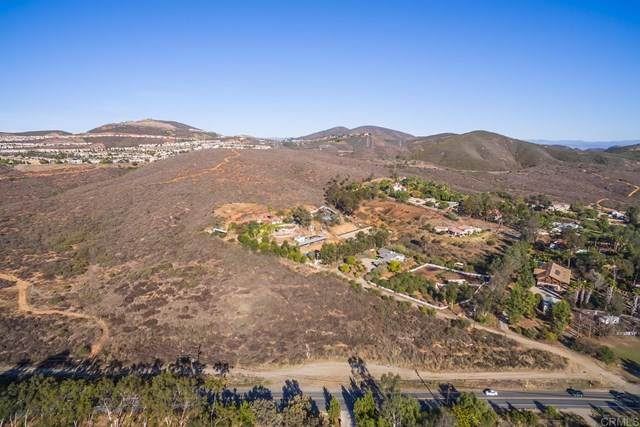 20753 Elfin Forest, Escondido, CA 92067 (#NDP2103797) :: PURE Real Estate Group