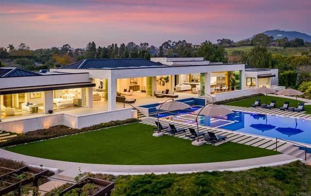 18315 Lago Vista, Rancho Santa Fe, CA 92067 (#NDP2103808) :: PURE Real Estate Group