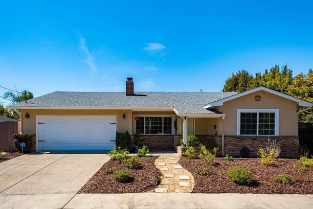2809 Butler, Oceanside, CA 92054 (#NDP2103811) :: PURE Real Estate Group
