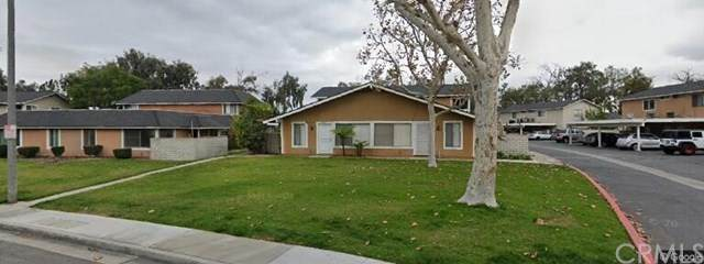 2039 Eveningside Drive, West Covina, CA 91792 (#WS21075137) :: SunLux Real Estate