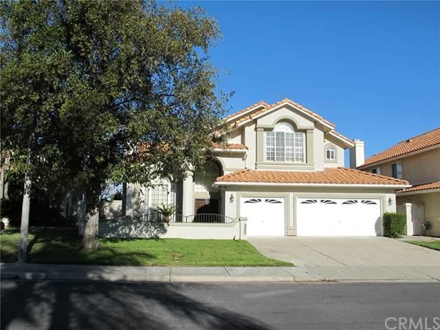 31742 Corte Padrera, Temecula, CA 92592 (#SB21074696) :: PURE Real Estate Group