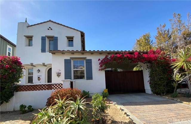 13512 Moonflower Meadows, San Diego, CA 92130 (#ND21075153) :: Keller Williams - Triolo Realty Group