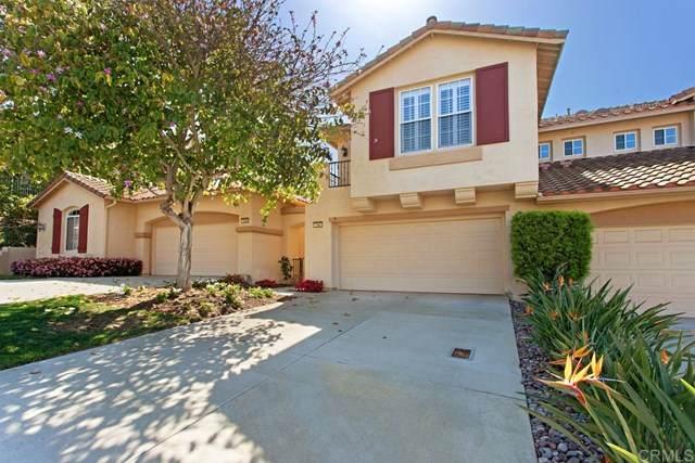 7084 Tatler Road, Carlsbad, CA 92011 (#NDP2103821) :: PURE Real Estate Group