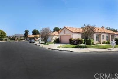 29726 Mirasol Circle, Menifee, CA 92584 (#PW21075193) :: PURE Real Estate Group