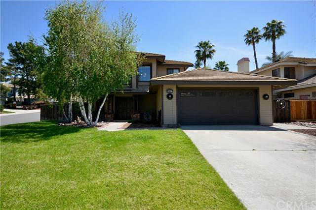 41799 Humber Drive, Temecula, CA 92591 (#SW21074509) :: PURE Real Estate Group