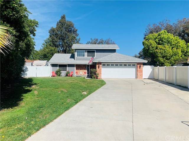 30350 Milky Way Drive, Temecula, CA 92592 (#SW21075316) :: PURE Real Estate Group
