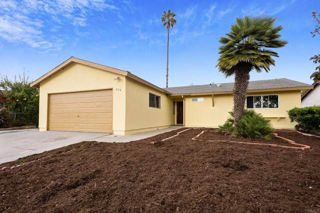 610 Arthur Avenue, Oceanside, CA 92057 (#NDP2103833) :: The Marelly Group | Compass