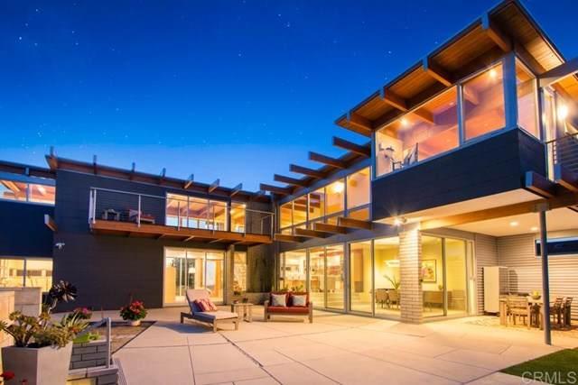 1635 Gascony Road, Encinitas, CA 92024 (#NDP2103834) :: PURE Real Estate Group