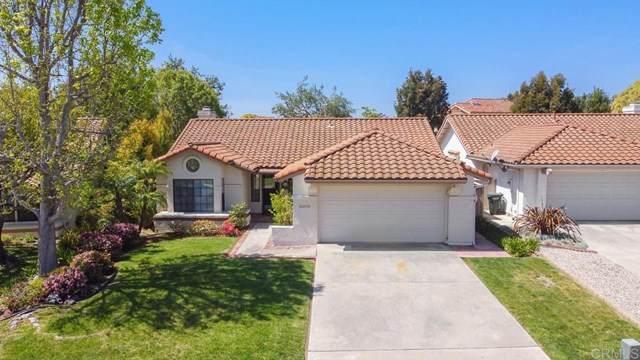 2074 Balboa Circle, Vista, CA 92081 (#NDP2103835) :: PURE Real Estate Group