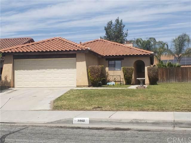 3960 Rexford Drive, Hemet, CA 92545 (#SW21075510) :: Carrie Filla & Associates