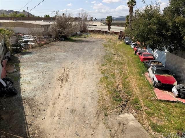 0 E La Cadena, Riverside, CA 92507 (#IV21075520) :: Carrie Filla & Associates