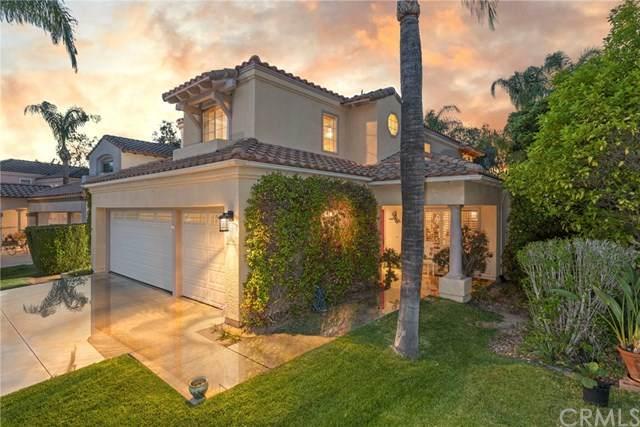 32046 Corte Soledad, Temecula, CA 92592 (#SW21075519) :: PURE Real Estate Group