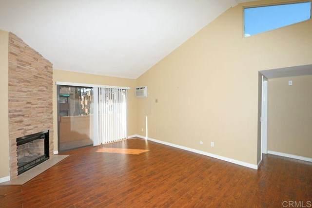 2920 Briarwood Road D10, Bonita, CA 91902 (#PTP2102454) :: PURE Real Estate Group