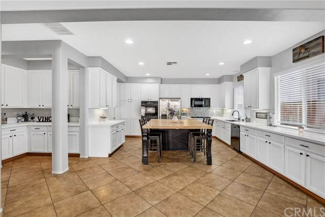 32738 Stonefield Lane, Temecula, CA 92592 (#SW21075607) :: PURE Real Estate Group