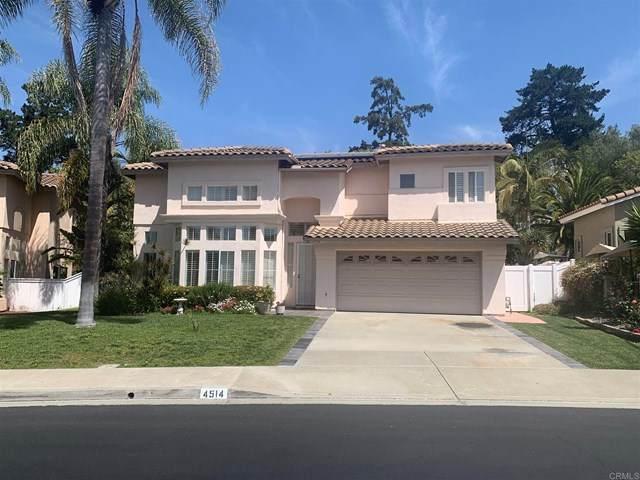 4514 Avenida Privado, Oceanside, CA 92057 (#NDP2103853) :: PURE Real Estate Group