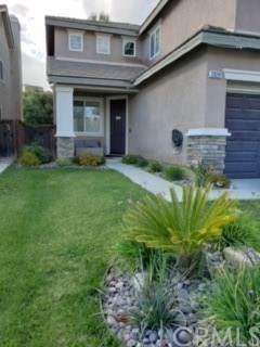 29241 Grande Vista Avenue, Menifee, CA 92584 (#SW21075657) :: PURE Real Estate Group