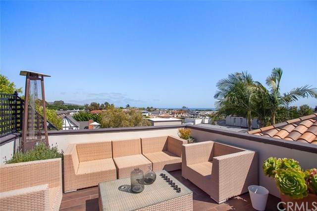 333 Poppy Avenue, Corona Del Mar, CA 92625 (#PW21073447) :: The Legacy Real Estate Team