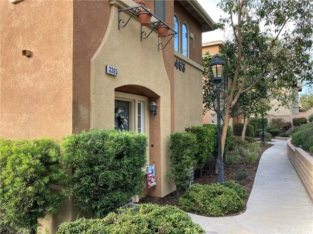 26463 Arboretum Way #3305, Murrieta, CA 92563 (#OC21075690) :: PURE Real Estate Group