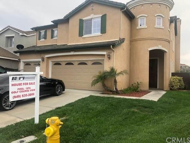 45113 Tioga Street, Temecula, CA 92592 (#NP21074887) :: PURE Real Estate Group
