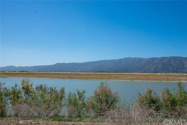 0 E Lakeshore, Lake Elsinore, CA 92530 (#IV21075771) :: PURE Real Estate Group