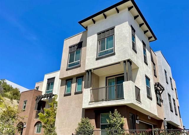 2402 Verano Way, Vista, CA 92081 (#NDP2103863) :: PURE Real Estate Group