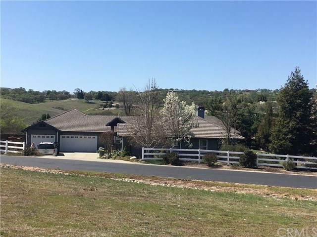 2223 Laguna Del Campo, Templeton, CA 93465 (#NS21070672) :: PURE Real Estate Group