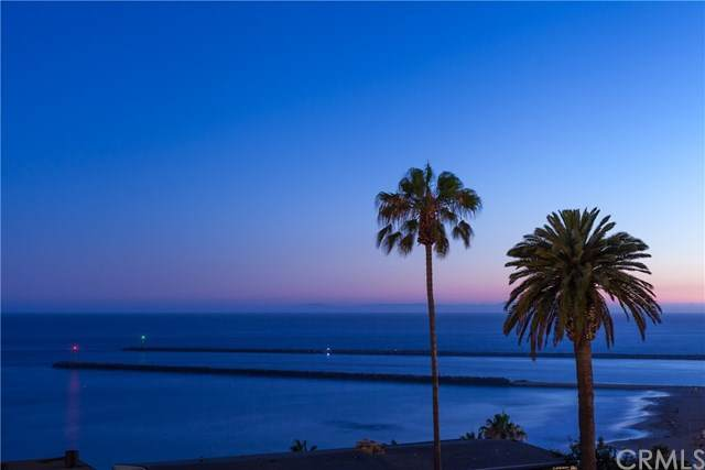 3300 Ocean Boulevard, Corona Del Mar, CA 92625 (#OC21076041) :: The Legacy Real Estate Team