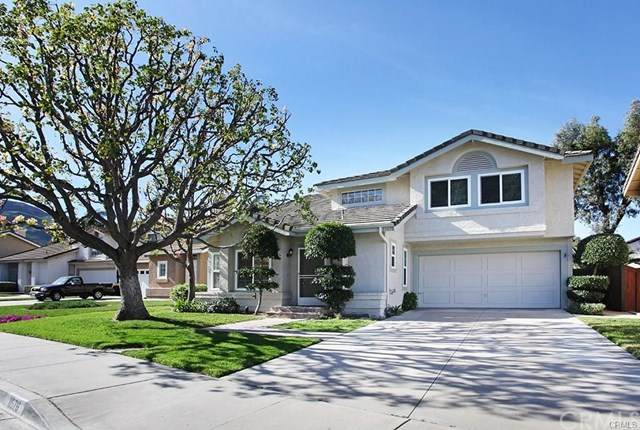 11576 Norgate Circle, Corona, CA 92878 (#OC21075605) :: Wannebo Real Estate Group