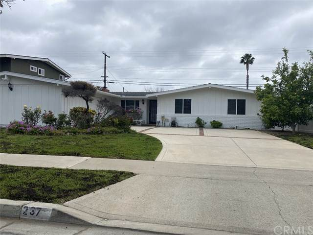 237 Amherst Road, Costa Mesa, CA 92626 (#OC21076553) :: San Diego Area Homes for Sale