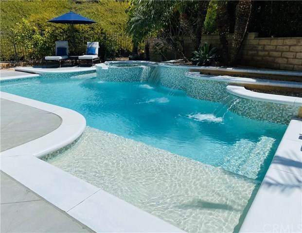 31192 Via Del Verde, San Juan Capistrano, CA 92675 (#OC21076628) :: SunLux Real Estate