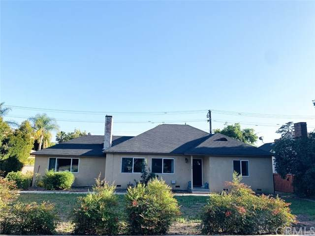 140 Foothill Boulevard - Photo 1