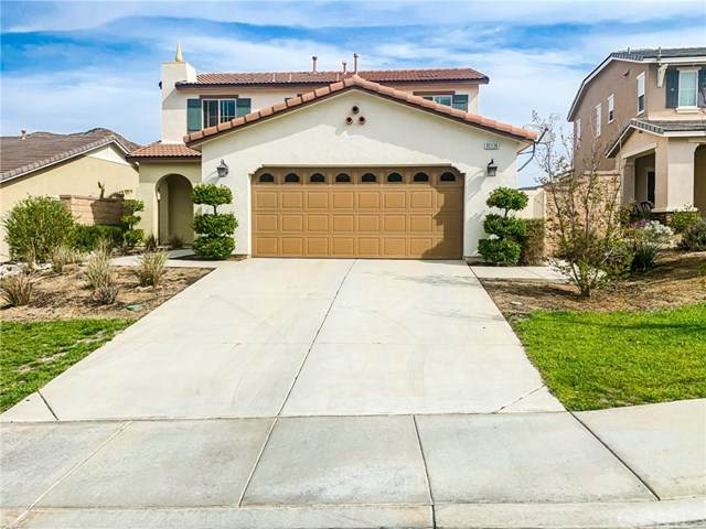 35136 Sorrel Lane, Lake Elsinore, CA 92532 (#SW21076862) :: Solis Team Real Estate