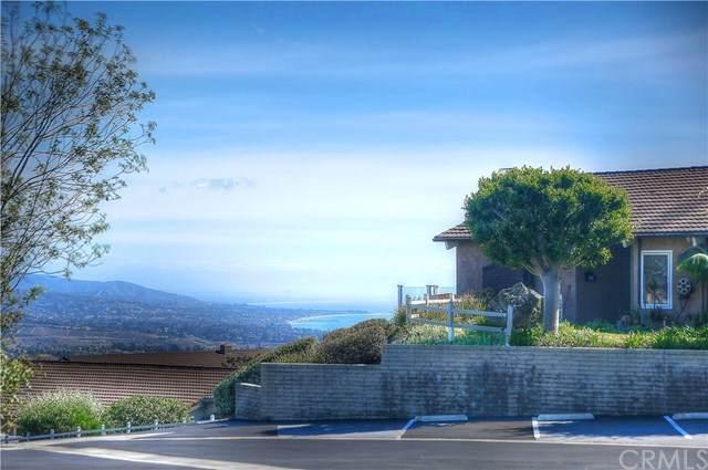31054 Flying Cloud Drive, Laguna Niguel, CA 92677 (#OC21072761) :: Keller Williams - Triolo Realty Group