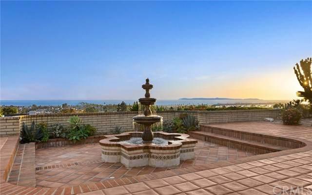 2901 Setting Sun Drive, Corona Del Mar, CA 92625 (#NP21075989) :: Keller Williams - Triolo Realty Group