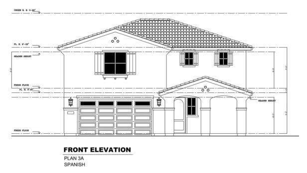 585 N Sandalwood Avenue, Rialto, CA 92376 (#IV21027991) :: Keller Williams - Triolo Realty Group