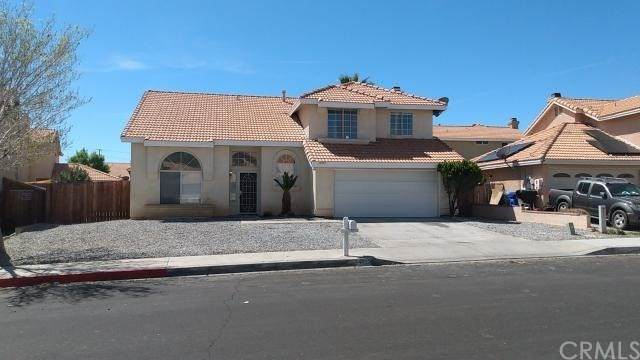 14559 Golden, Victorville, CA 92392 (#PW21077122) :: Keller Williams - Triolo Realty Group