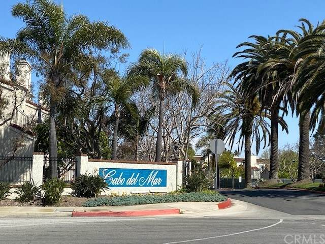 5096 Tortuga Drive #101, Huntington Beach, CA 92649 (#RS21076809) :: Keller Williams - Triolo Realty Group