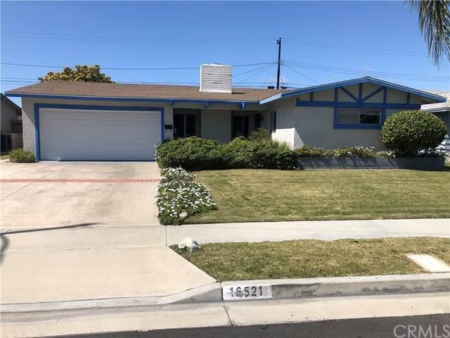 16521 Loire Circle, Huntington Beach, CA 92647 (#OC21041713) :: Keller Williams - Triolo Realty Group