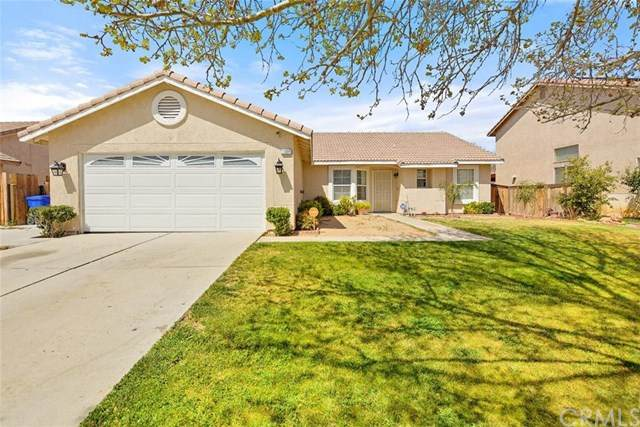 11094 Villa Street, Adelanto, CA 92301 (#CV21077139) :: Keller Williams - Triolo Realty Group