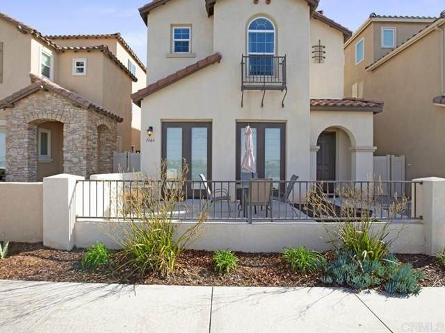 1466 Pershing Road, Chula Vista, CA 91913 (#PTP2102488) :: The Marelly Group | Compass