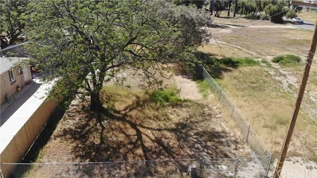 0 Morton, Lake Elsinore, CA 92530 (#CV21077336) :: SunLux Real Estate