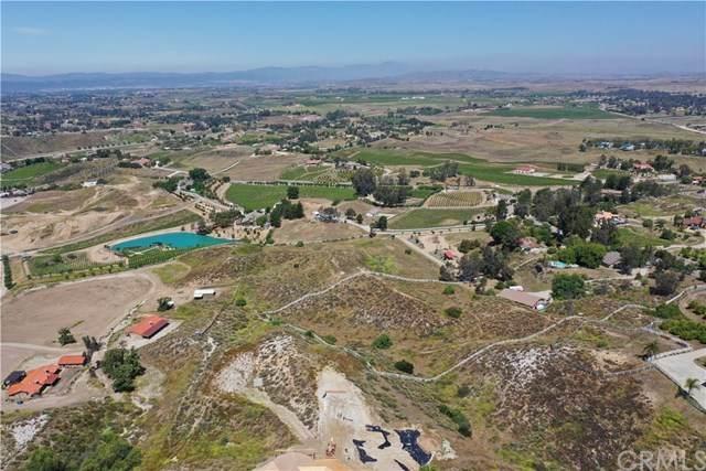 0 Delgado, Temecula, CA 92592 (#SW21077064) :: SunLux Real Estate