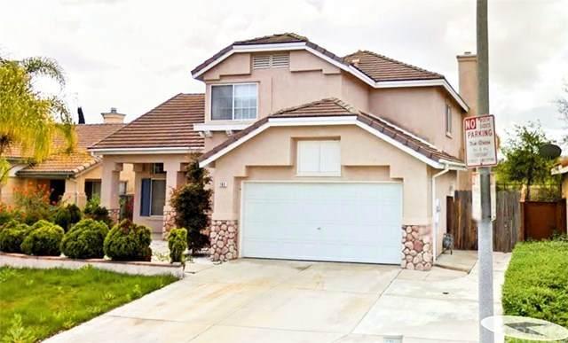 163 Brisas Street, Oceanside, CA 92058 (#OC21077540) :: Keller Williams - Triolo Realty Group