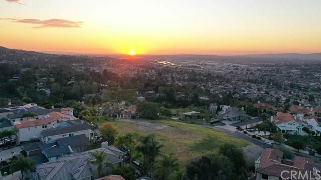 6385 E Hillsgate, Anaheim Hills, CA 92807 (#OC21033495) :: SunLux Real Estate