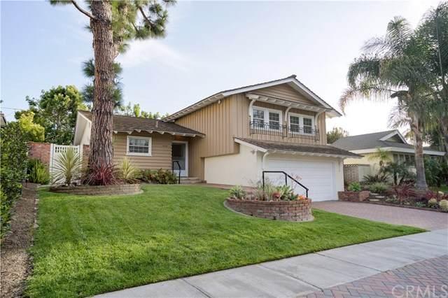 1520 Crestview Avenue, Seal Beach, CA 90740 (#PW21077329) :: The Stein Group